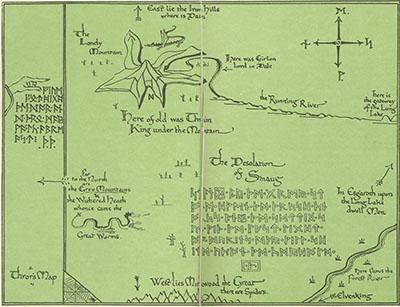 hobbitbook