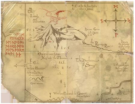 hobbitfinal