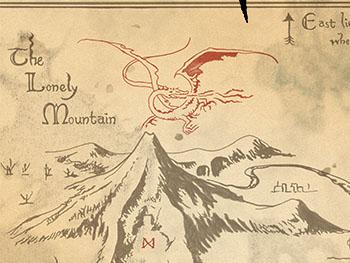 hobbitweathered01