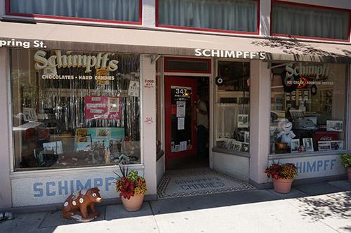schimpffs02